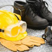 Pós Médio – Segurança do Trabalho
