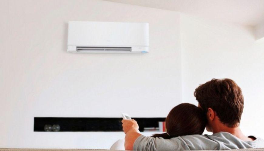 Refrigeração Doméstica
