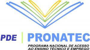 O que foi e o que será o PRONATEC para o desenvolvimento do Brasil